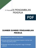 PROSES PENGAMBILAN PEKERJA.pptx