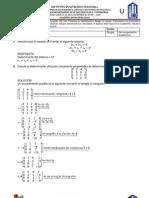 1er ExDep M_II Con Soluciones 28Feb2012