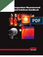 Infrared Temp Handbook.pdf