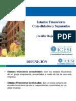 pymes_consolidado