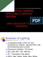 8.ThefutureofLEDLighting.pdf