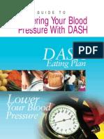 new_dash.pdf