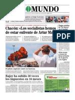 EL MUNDO Día 6 de mayo de 2013.pdf