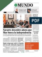 EL MUNDO Día 7 de mayo de 2013.pdf