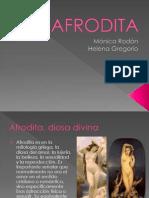 AFRODITA - HelenaMonica.pptx