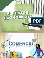aspectos economicos