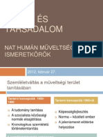 Ember Es Tarsadalom 20120227 Levelezos Konzultacio