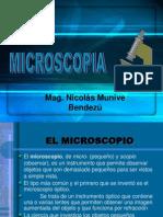 MICROSCOPIA (1)