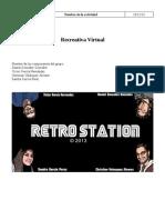 A3.Recreativo Virtual.pdf