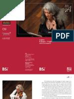 Progetto Martha Argerich_2013 (2)