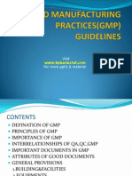 57121843 GMP Guidelines