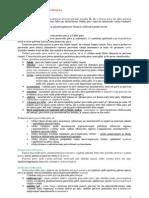 Pracovne Pravo - Vypracovane Otazky Aj s Novelou k 1.1.2013 (1)