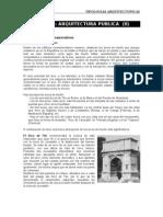 TA21-Roma (Arquitectura publica II)-revisado.doc