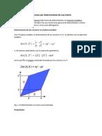 Calculo de area y volumen.docx
