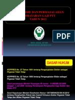 Biro Umum Horison Bandung