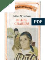 0001Wyndham - Black Charles