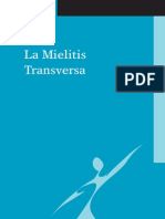 Mielitis Transversa Fs