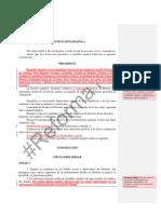 Constitucion Española aplicando #Reforma13