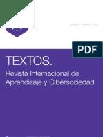 TEXTOS_Revista_Internacional_de_Aprendizaje_y_Cibersociedad_Volumen_17_Numero_1.pdf