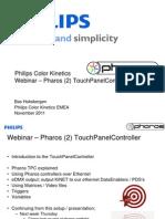 Pharos Part 2_TPC