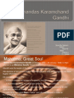 03Mohandas Karamchand Gandhi