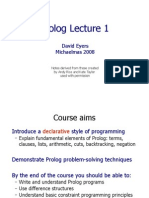 Prolog08ML1R2