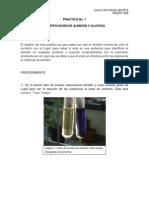 Identificacion de Glucosa y Almidon(1)