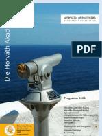 2008_Seminarprogramm