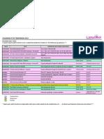 Calendari fi de temporada 2013.pdf