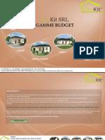 gamabugetfranta.pdf