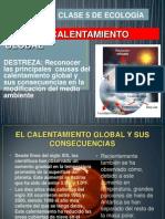 EL CALENTAMIENTO GLOBAL[1].ppt