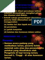 Acara Padang Lompatan