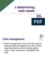Cash management.ppt