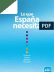 Program App 2011