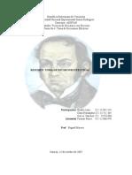 Resumen Tema4toma de Decisiones Efectivas