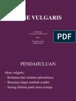 Acne Vulgaris refleksi kasus.pptx