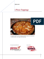 Burke G Pizza-Toppings to-Launch