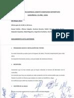 Acta de Reunión 8 de mayo.pdf