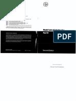 137265282 IP12 Pressure Vessel Examination
