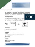 Configuracion de impresion.pdf
