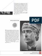 Grube, Ernest J. - Threasure Od Turkey-Byzantium (the Metropolitan Museum of Art Bulletin, V. 26, No. 5, January, 1968).