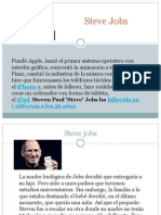 Steve Jobs.julian.ppsx