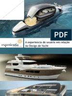 Analise de Caso Busan Design Centre Yacht Design