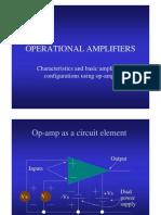 Op Amp+Basic