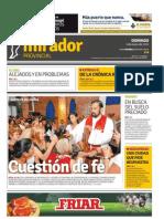 Mirador 05_05_05