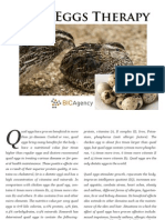 Quail Eggs Therapy Booklet_ebook
