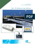 UM1_Ozone_Toolset_Software_Manual.pdf