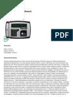 DIMEP - Relógio de Ponto PrintPoint II.pdf