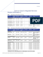 Modules 2911 - aag_c07_563807.pdf