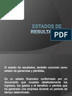 ESTADOS DE RESULTADOS.pptx
